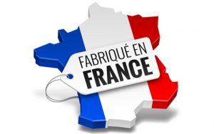 Fabriqué-en-France