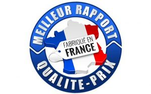 Meilleur-Rapport-Qualité-Prix-Fabriqué-en-France