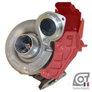 Turbo-avec-Actuateur-Electrique