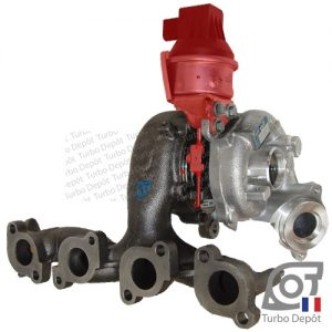 Turbo-avec-Actuateur-Pneumatique-et-Capteur-Electrique