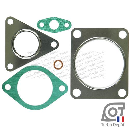 Pochette de joints PJ072D pour turbo GARRETT 752610