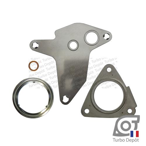 Pochette de joints PJ185X pour turbo Garrett 760698, 760699 et 760700